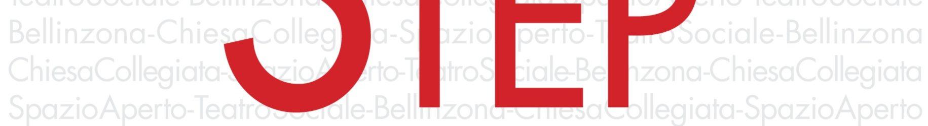L'ESTRO ARMONICO 2019